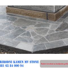 Lomljeni-kamen_Prirodni-dekorativni-kamen_MV-stone12