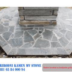 Lomljeni-kamen_Prirodni-dekorativni-kamen_MV-stone21