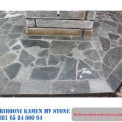Lomljeni-kamen_Prirodni-dekorativni-kamen_MV-stone22