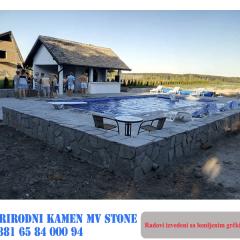 Lomljeni-kamen_Prirodni-dekorativni-kamen_MV-stone3