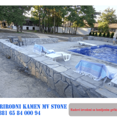 Lomljeni-kamen_Prirodni-dekorativni-kamen_MV-stone5