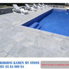 Lomljeni-kamen_Prirodni-dekorativni-kamen_MV-stone9