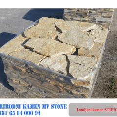 Kamen-za-staze-Struganik