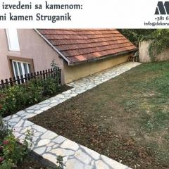 Lomljeni-kamen-Struganik-11_MV-Stone-Valjevo