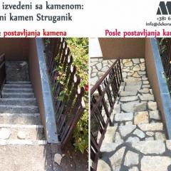 Lomljeni-kamen-Struganik-15_MV-Stone-Valjevo
