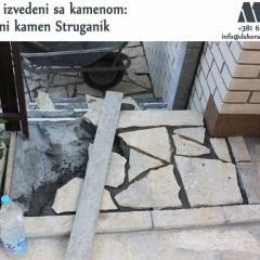 Lomljeni-kamen-Struganik-18_MV-Stone-Valjevo
