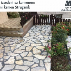 Lomljeni-kamen-Struganik-5_MV-Stone-Valjevo