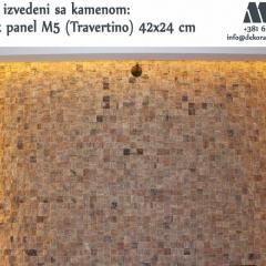 Mozaik-M5_MV-Stone-Valjevo