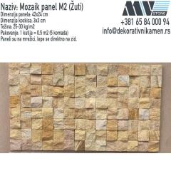 Prirodni-kamen-MV-STONE_Prirodni-kamen-mozaik-na-mrezici-Teakwood-mozaik-Tikvud-mozaik-Indijski-pescar-mozaik_Kamen-za-zid_1