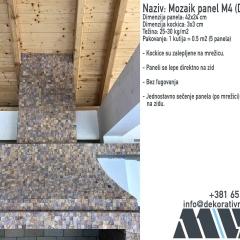 Prirodni-kamen-MV-STONE_Prirodni-kamen-mozaik-na-mrezici-indijski-pescar-Duga-Rainbow-kamen_Kamen-za-zid_1