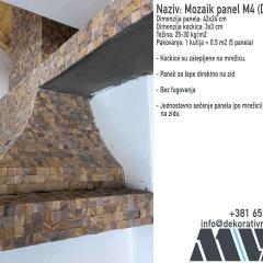 Prirodni-kamen-MV-STONE_Prirodni-kamen-mozaik-na-mrezici-indijski-pescar-Duga-Rainbow-kamen_Kamen-za-zid_2