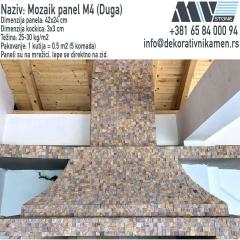 Prirodni-kamen-MV-STONE_Prirodni-kamen-mozaik-na-mrezici-indijski-pescar-Duga-Rainbow-kamen_Kamen-za-zid_3