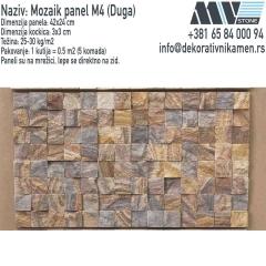 Prirodni-kamen-MV-STONE_Prirodni-kamen-mozaik-na-mrezici-indijski-pescar-Duga-Rainbow-kamen_Kamen-za-zid_4