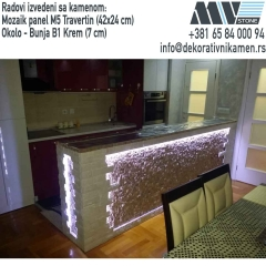 Prirodni-kamen-MV-Stone_Mozaik-panel-M5_Bunja-B1_Travertin-mozaik-kamen_Bunja-krem_3