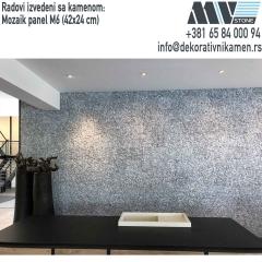 Prirodni-kamen-MV-Stone_Mozaik-panel-M6_Plavi-mozaik-kamen