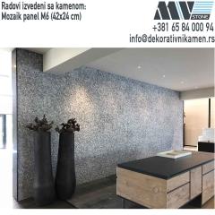 Prirodni-kamen-MV-Stone_Mozaik-panel-M6_Plavi-mozaik-kamen_2
