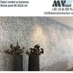 Prirodni-kamen-MV-Stone_Mozaik-panel-M6_Plavi-mozaik-kamen_3