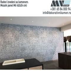 Prirodni-kamen-MV-Stone_Mozaik-panel-M6_Plavi-mozaik-kamen_4