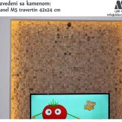 Prirodni-kamen_2-Travertin-mozaik_MV-Stone