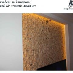 Prirodni-kamen_Travertin-mozaik_MV-Stone