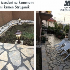 Lomljeni-kamen-Struganik-13_MV-Stone-Valjevo