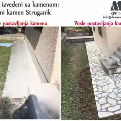 Lomljeni-kamen-Struganik-14_MV-Stone-Valjevo