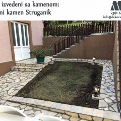 Lomljeni-kamen-Struganik-6_MV-Stone-Valjevo