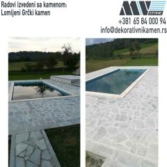 Prirodni-kamen-MV-Stone_Lomljeni-grcki-kamen_Kavala-kamen_3