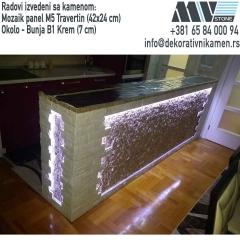 Prirodni-kamen-MV-Stone_Mozaik-panel-M5_Bunja-B1_Travertin-mozaik-kamen_Bunja-krem_4