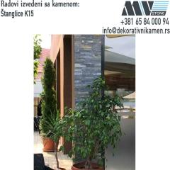 Prirodni-kamen-MV-Stone_Stanglice-K15_Grafit_2