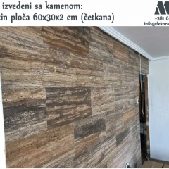 Prirodni-kamen-Travertin-10_MV-Stone-Valjevo