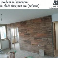 Prirodni-kamen-Travertin-7_MV-Stone-Valjevo