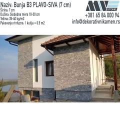 Prirodni-kamen-za-fasade-za-zidove_MV-Stone_Bunja-Krajc-B3-Plava-Siva_2