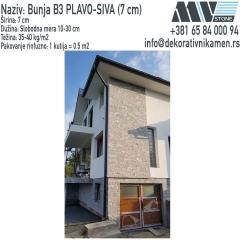 Prirodni-kamen-za-fasade-za-zidove_MV-Stone_Bunja-Krajc-B3-Plava-Siva_3