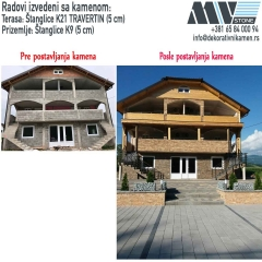 Prirodni-kamen-za-fasade-za-zidove_MV-Stone_Radovi_Travertin_Stanglice_Bunja_2