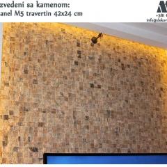 Prirodni-kamen_3-Travertin-mozaik_MV-Stone