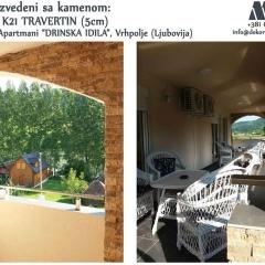 Prirodni-kamen_Drinska-Idila-Travertin-MV-Stone