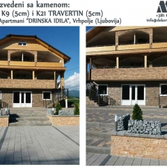 Prirodni-kamen_K9-i-Travertin-MV-Stone