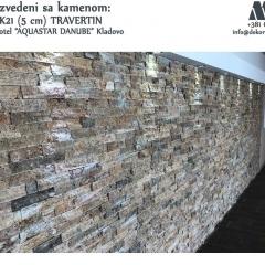 Prirodni-kamen_Radovi_Stanglice-K21-TRAVERTIN-5cm