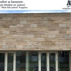 Travertin-kamen-za-fasadu-ploca-60x30x2-cm_Prirodni-kamen-MV-STONE_Fasada-Kragujevac1