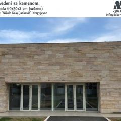 Travertin-kamen-za-fasadu-ploca-60x30x2-cm_Prirodni-kamen-MV-STONE_Fasada-Kragujevac10