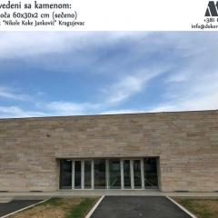 Travertin-kamen-za-fasadu-ploca-60x30x2-cm_Prirodni-kamen-MV-STONE_Fasada-Kragujevac11