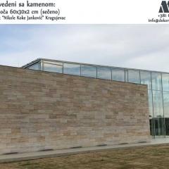 Travertin-kamen-za-fasadu-ploca-60x30x2-cm_Prirodni-kamen-MV-STONE_Fasada-Kragujevac12