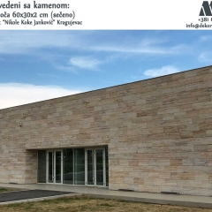 Travertin-kamen-za-fasadu-ploca-60x30x2-cm_Prirodni-kamen-MV-STONE_Fasada-Kragujevac3