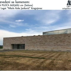 Travertin-kamen-za-fasadu-ploca-60x30x2-cm_Prirodni-kamen-MV-STONE_Fasada-Kragujevac4