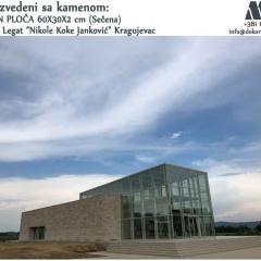 Travertin-kamen-za-fasadu-ploca-60x30x2-cm_Prirodni-kamen-MV-STONE_Fasada-Kragujevac5