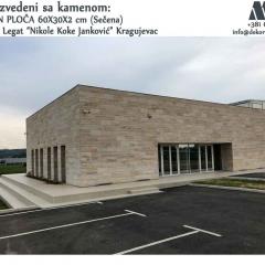 Travertin-kamen-za-fasadu-ploca-60x30x2-cm_Prirodni-kamen-MV-STONE_Fasada-Kragujevac6