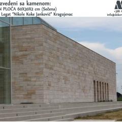 Travertin-kamen-za-fasadu-ploca-60x30x2-cm_Prirodni-kamen-MV-STONE_Fasada-Kragujevac7