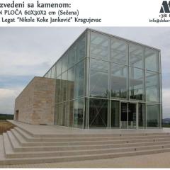 Travertin-kamen-za-fasadu-ploca-60x30x2-cm_Prirodni-kamen-MV-STONE_Fasada-Kragujevac8