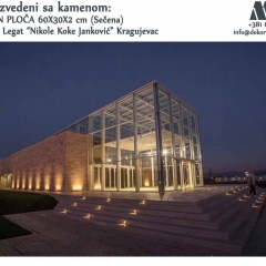 Travertin-kamen-za-fasadu-ploca-60x30x2-cm_Prirodni-kamen-MV-STONE_Fasada-Kragujevac9